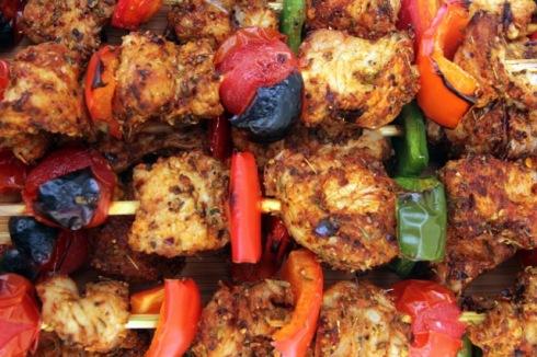 kebab10